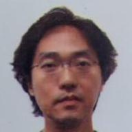 @zcwang