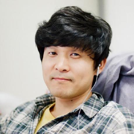Taehyun Jung bio photo