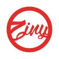 @agencia-ziny