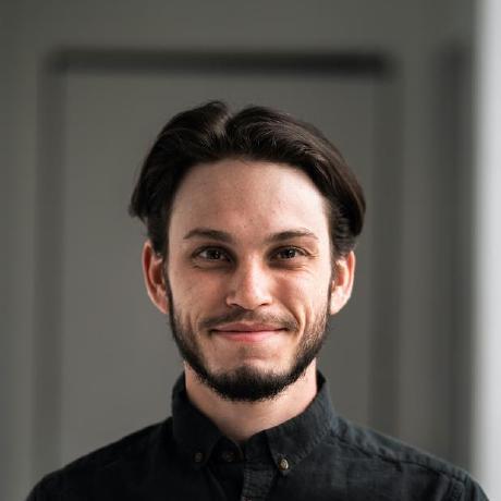 Josh Katofsky