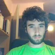 @emilio
