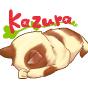 @kazurasaka