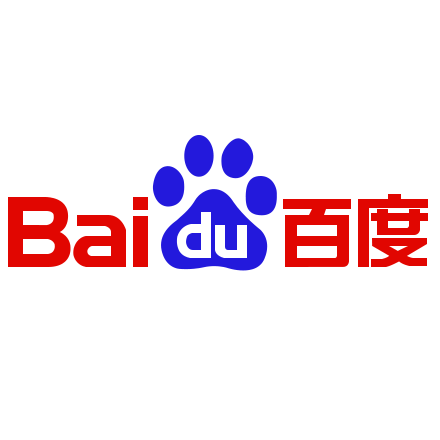 baidu - Baidu Open Source Projects