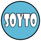 @soyto