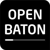 @openbaton
