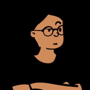 tgacky's icon