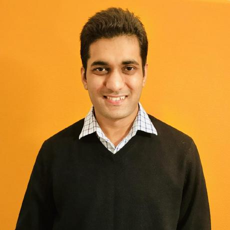 Divyanshu Chaturvedi, Progressive web apps programmer and consultant