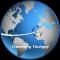@TravellingTechGuy