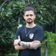 @DaniloTerra