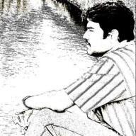 @ashokrajar