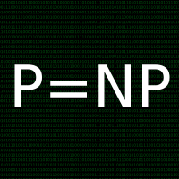 @PequalsNP-team
