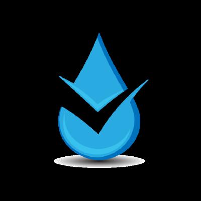 watir/CHANGES md at master · watir/watir · GitHub