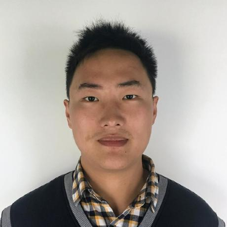pmq20 - Hacker since 2003. Heavy user of Ruby, JS, C#. Majored in Mathematics at CNU. Speaker of international conferences e.g. RailsConf. One of Node.js Collaborator.