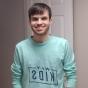 @DragonFerocity