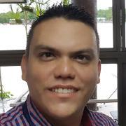 @ingeJulianLasso