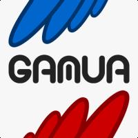 @Gamua