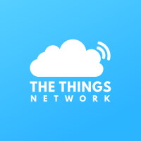 @TheThingsNetwork