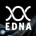 @e-dna