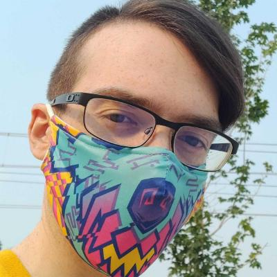 GitHub - AaronShea/BLUI: Rich HTML UI engine for UE4