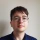 @shymega