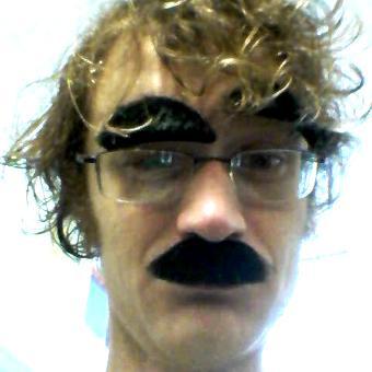 Jehan Tremback's avatar