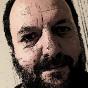 Java 8: accessExternalSchema not defined · Issue #5