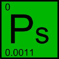 @PositroniumSpectroscopy