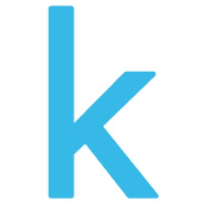 GitHub - Kaggle/kaggle-api: Official Kaggle API