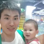 @hzxuzhonghu