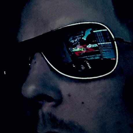 `Sliim`'s avatar