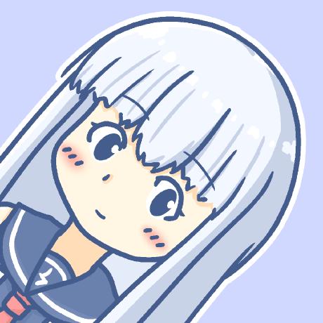 Tosuke's icon