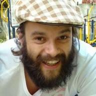 Evandro Saroka