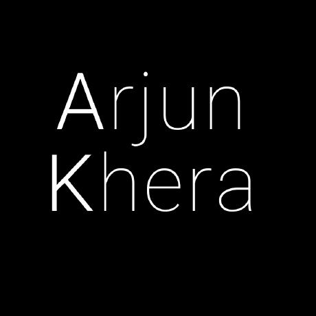 Arjunkhera