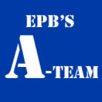 @epbdev