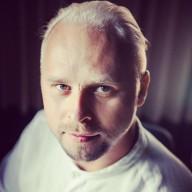 Artem Zubkov