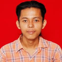 Muhammad Khotibul Hafidh Avatar