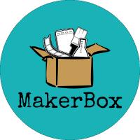 @MakerBox-NZ