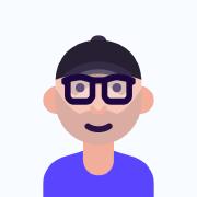 @SandeepThomas