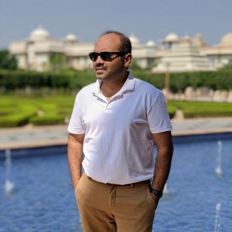 Image result for Amit Agarwal labnol