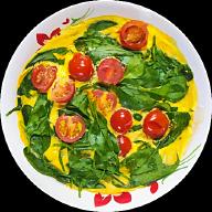 @kianmeng