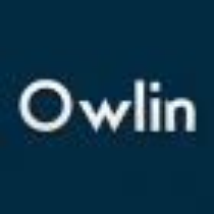 @owlin