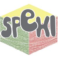 @Spekl