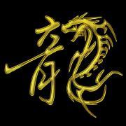 @zkailong