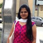 @SupriyaKalghatgi