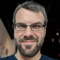 Weston Ruter avatar