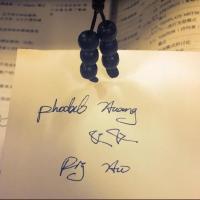 @phodal-archive