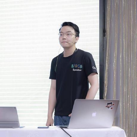 Ngoc Nguyen Ba's avatar
