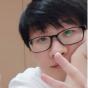 @YongHoonJJo