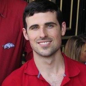 Alex Treece's avatar