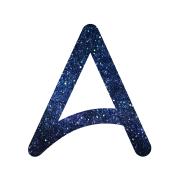@Articdive